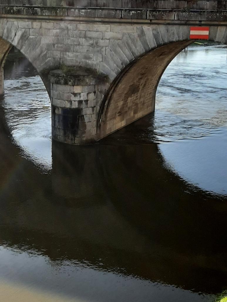 Pont MacRacken