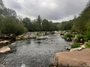Montgiroux